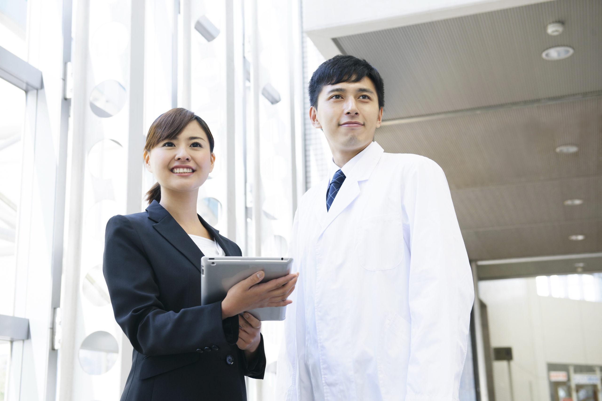 YUCOM.3Wise Radiology人材募集